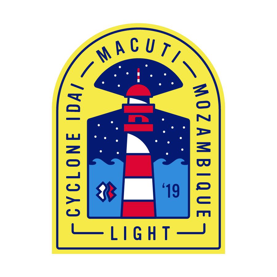 Macuti Light