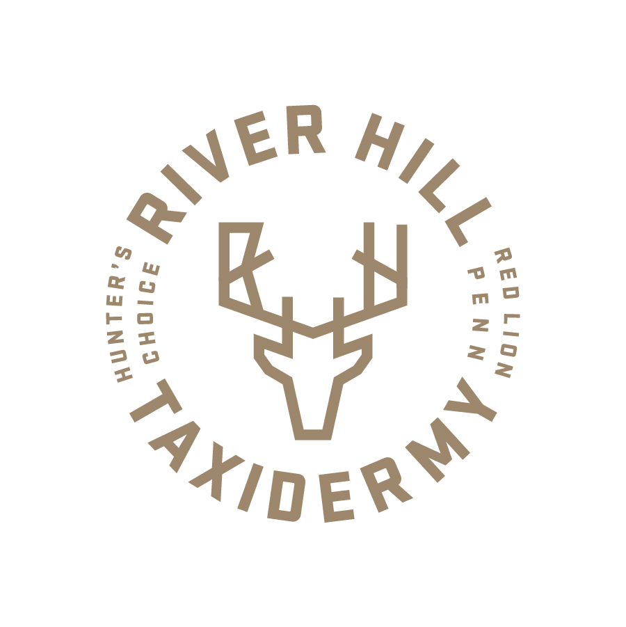 River Hill Taxidermy