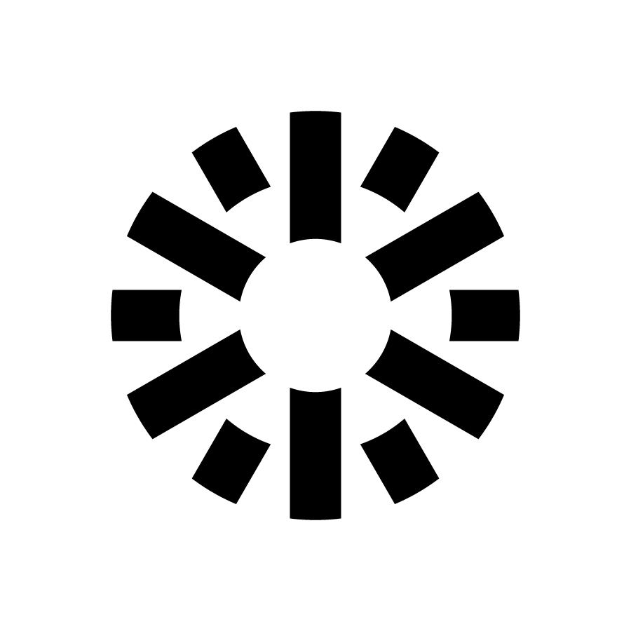 Elevape Tech Symbol
