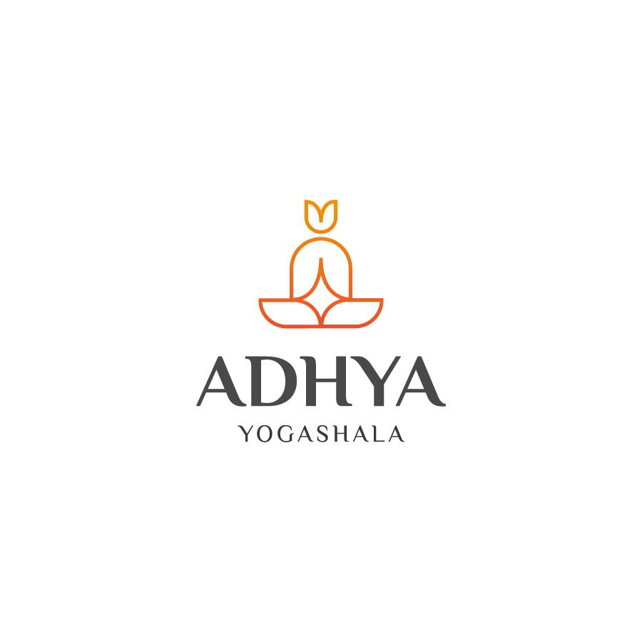 Yogashala Logo
