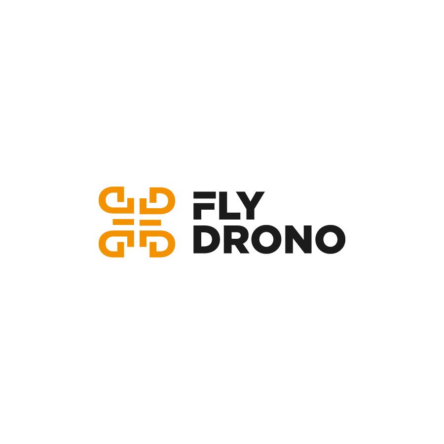 Fly Drono