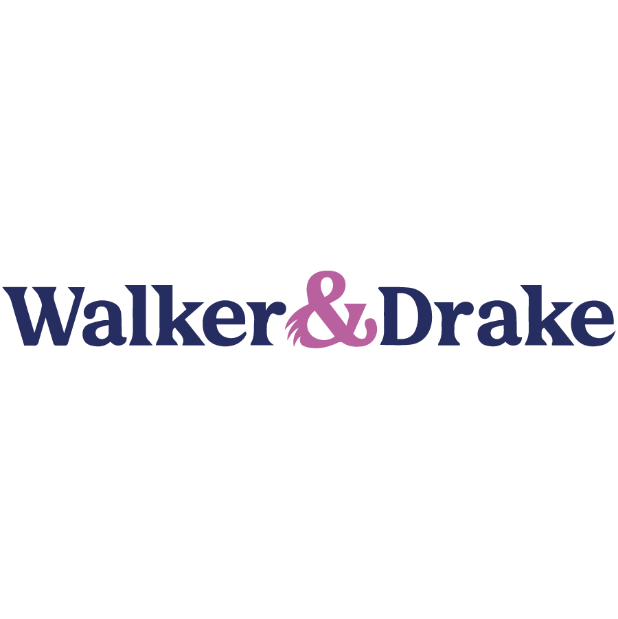 Walker & Drake 1