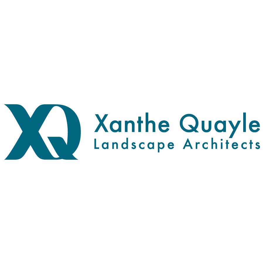 Xanthe Quayle Landscape Architects 1