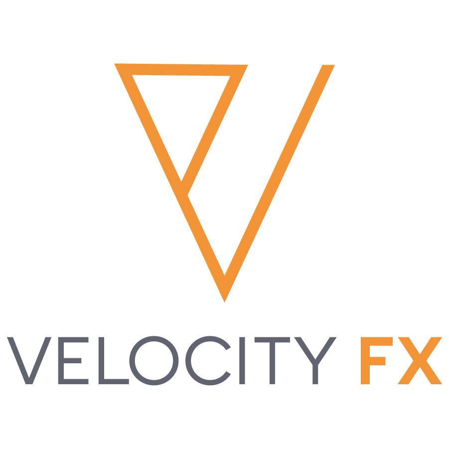 Velocity FX