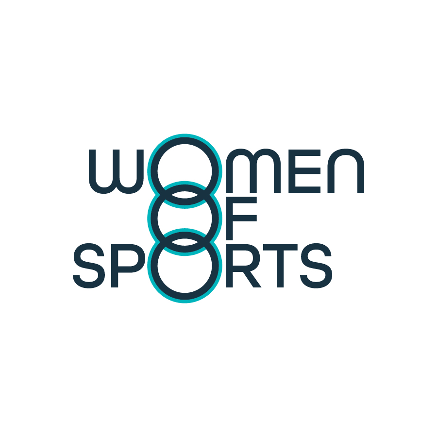 Women of Sports