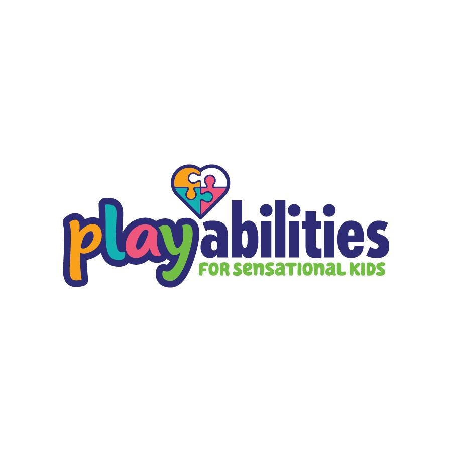PlayAbilities