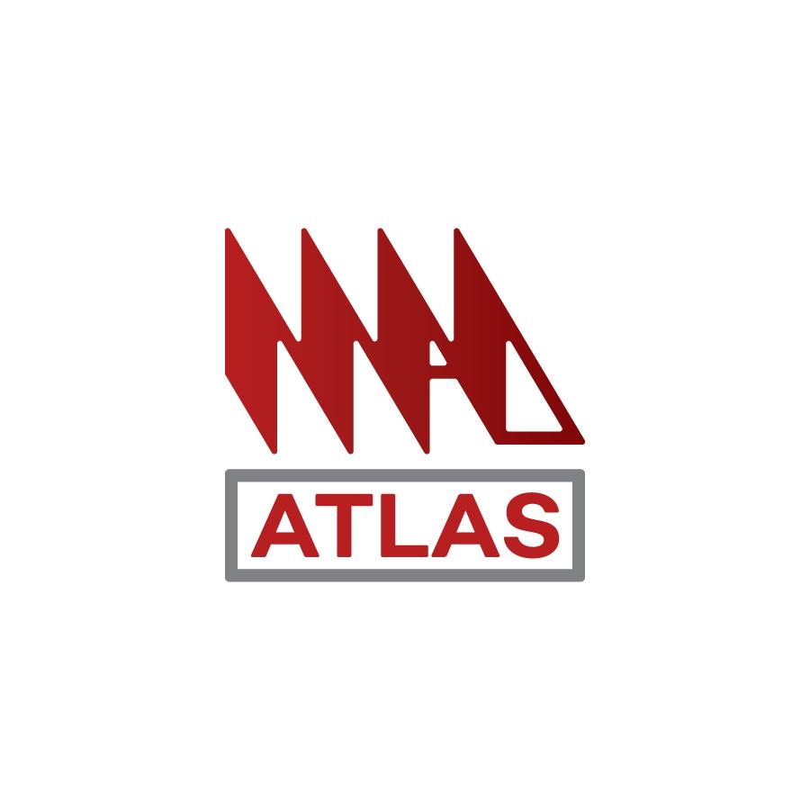 Mad Atlas