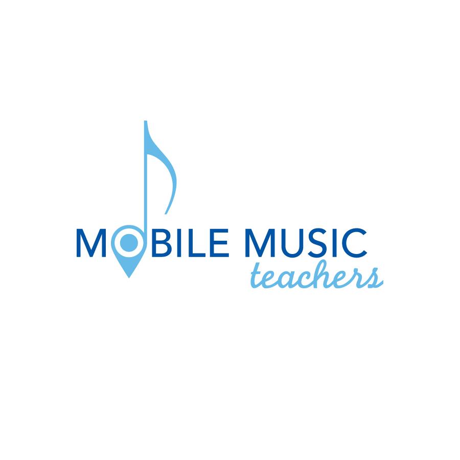 Mobile Music Teachers