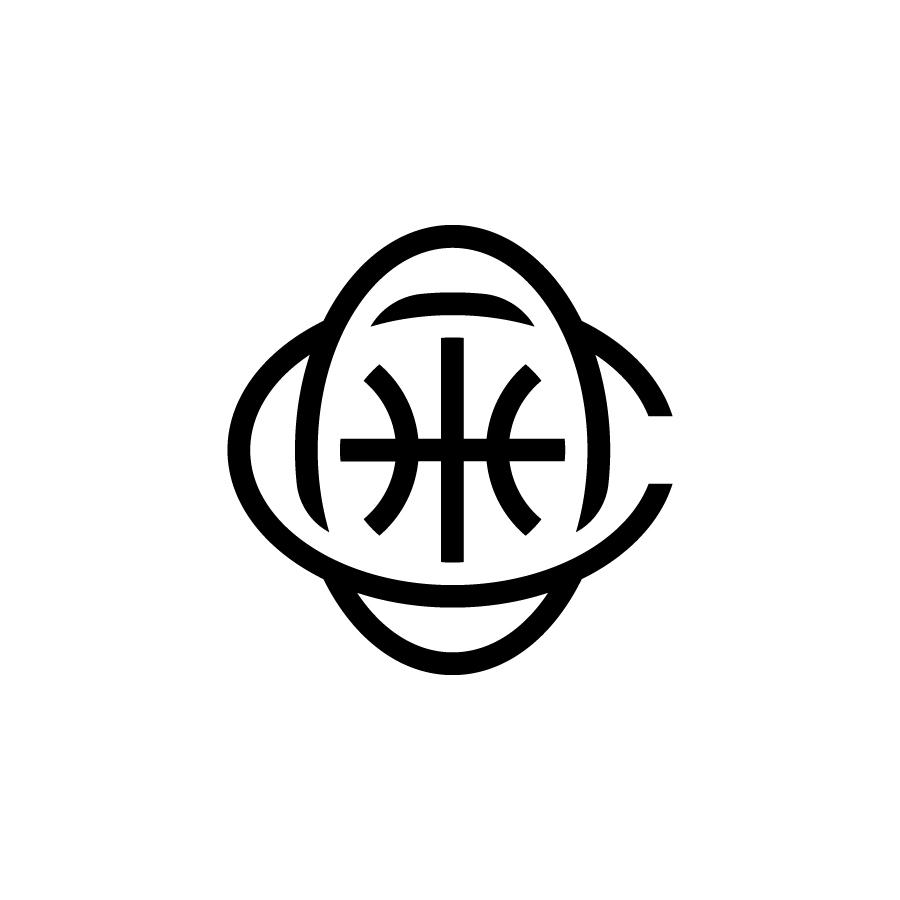 Open Court Logo
