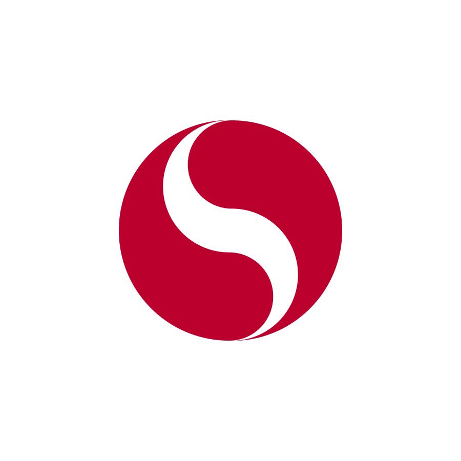 Sakai - Japanese restaurant