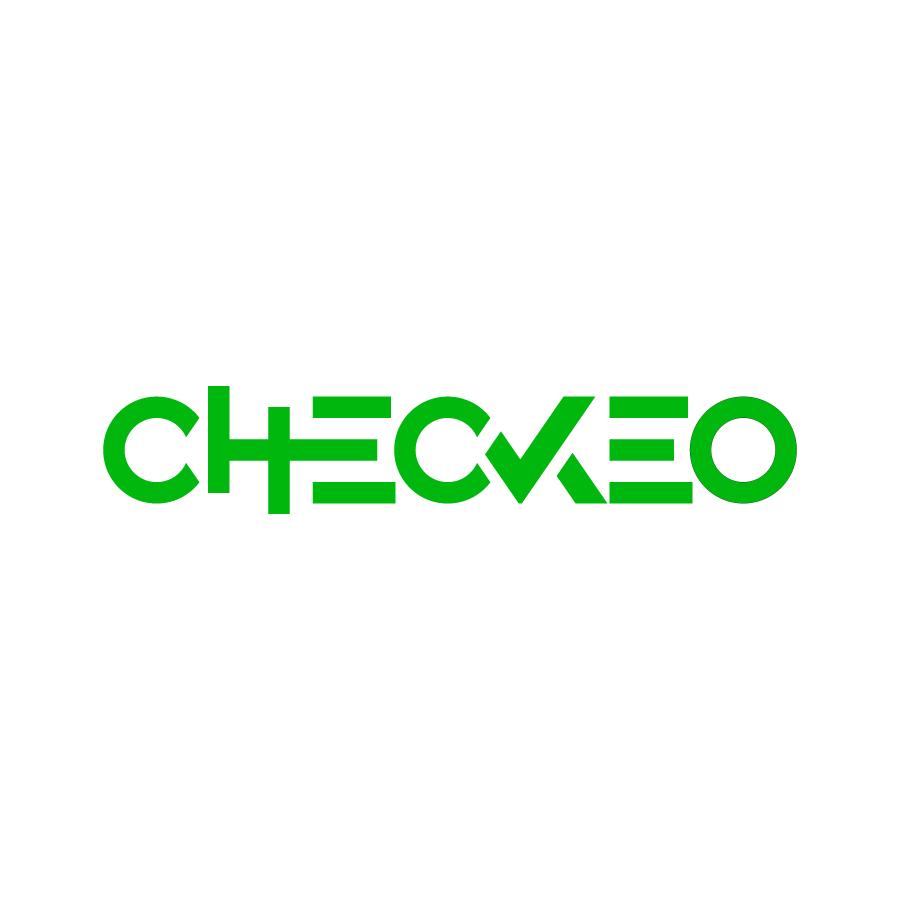 Checkeo