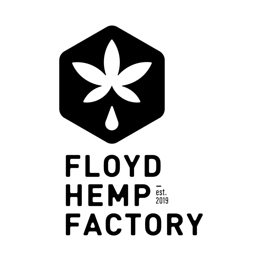 Floyd Hemp Factory