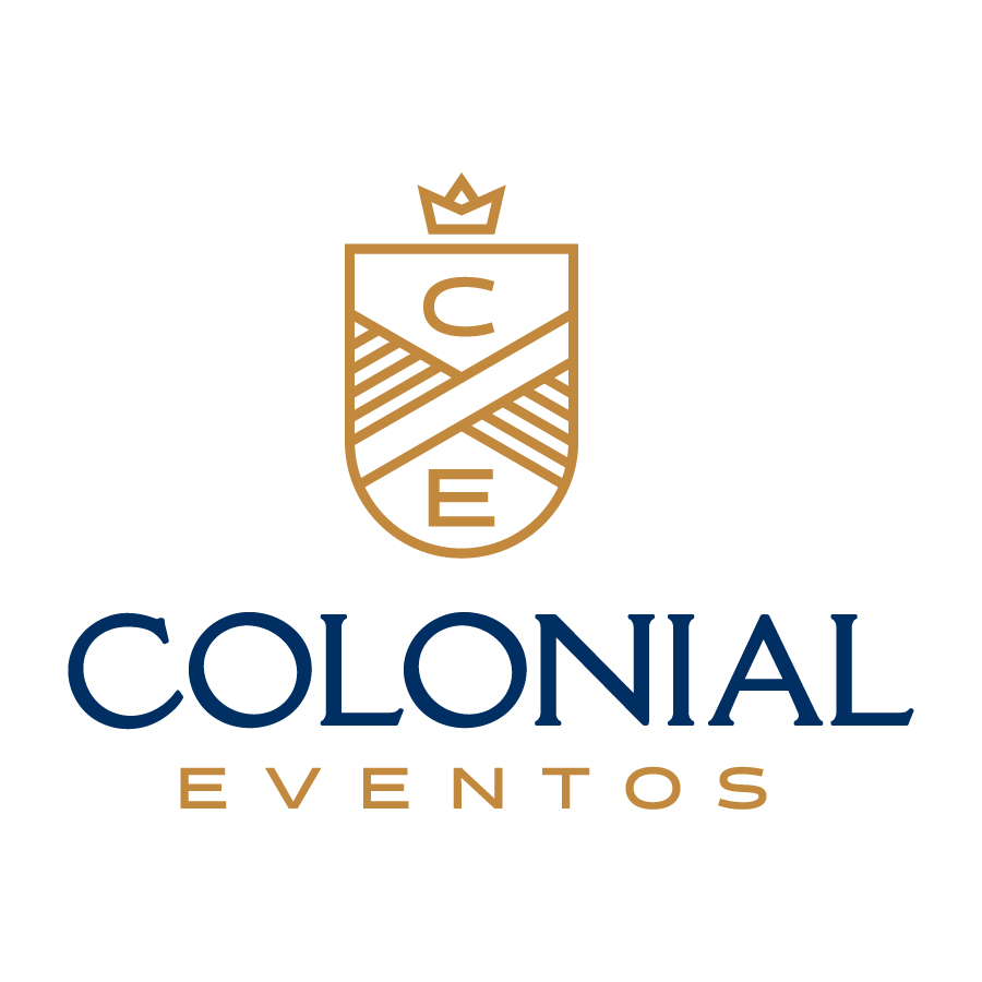 Colonial Events