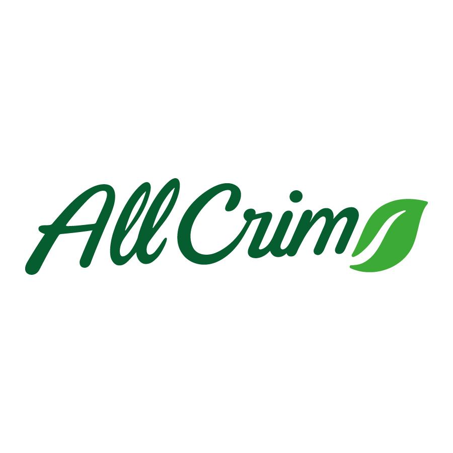 All Crim Fertilizer