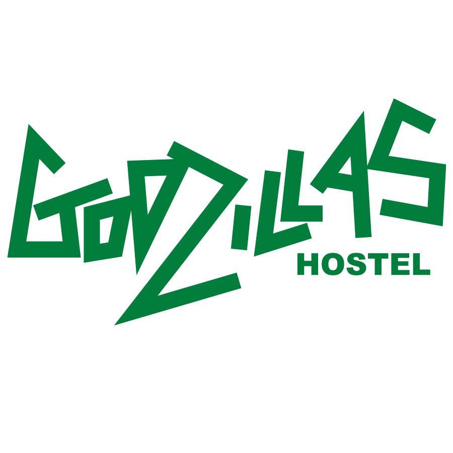 Godzillas hostel