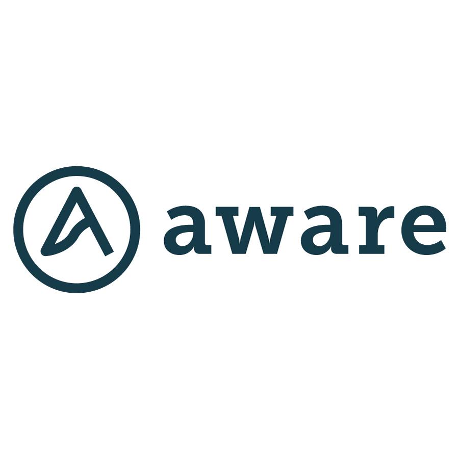 Aware Group