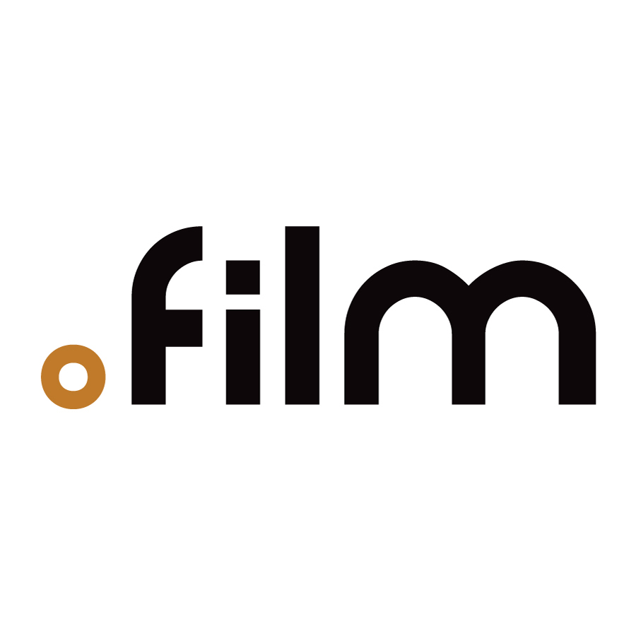 .film