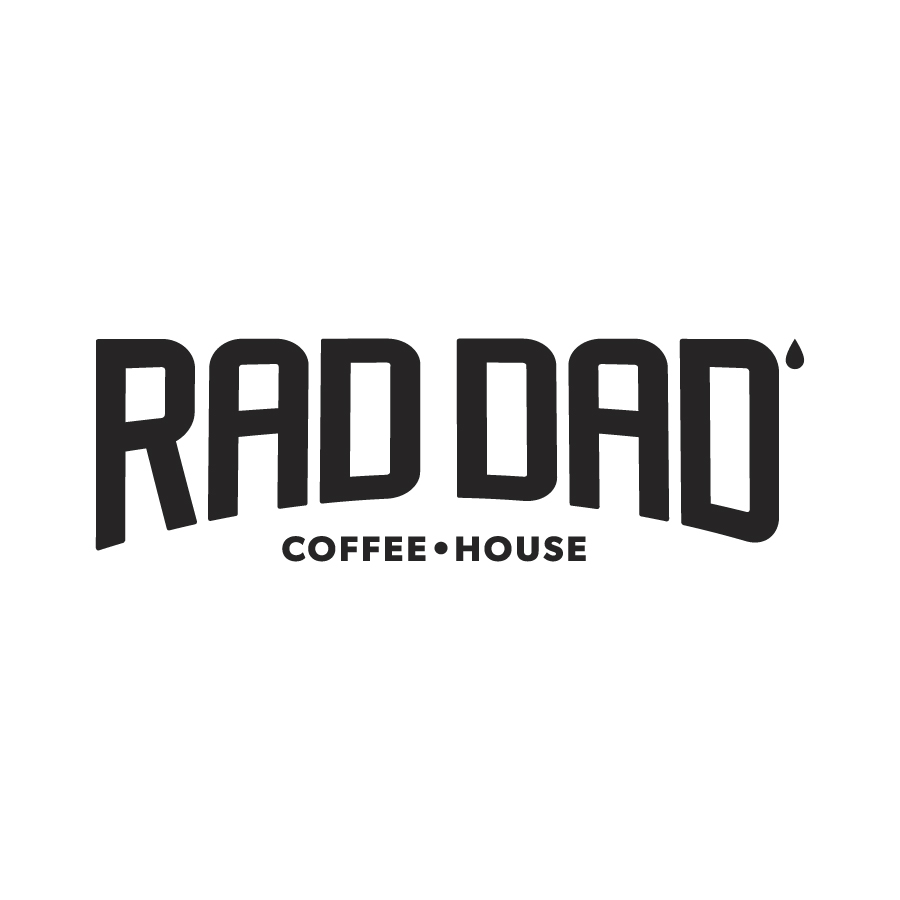 Rad Dad Coffee House