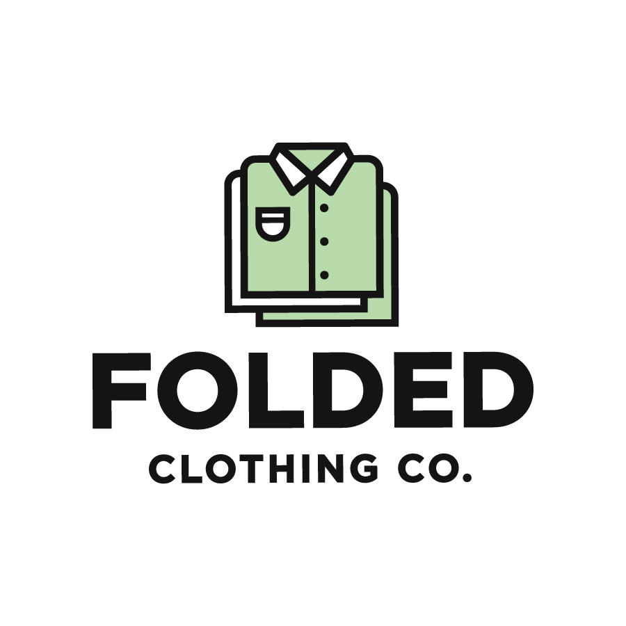 Folded Clothing Co.
