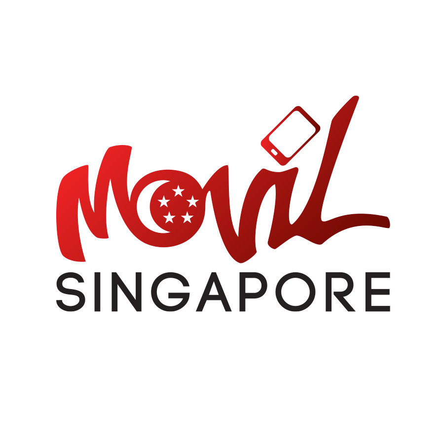MovilSingapore