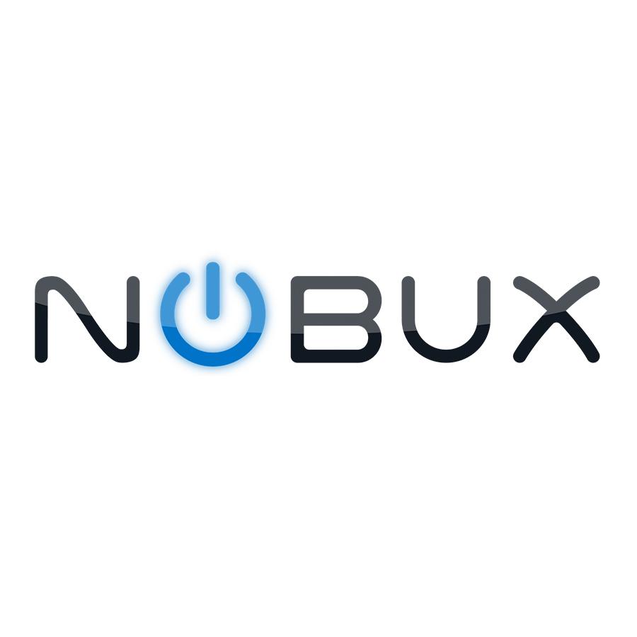 Nobux