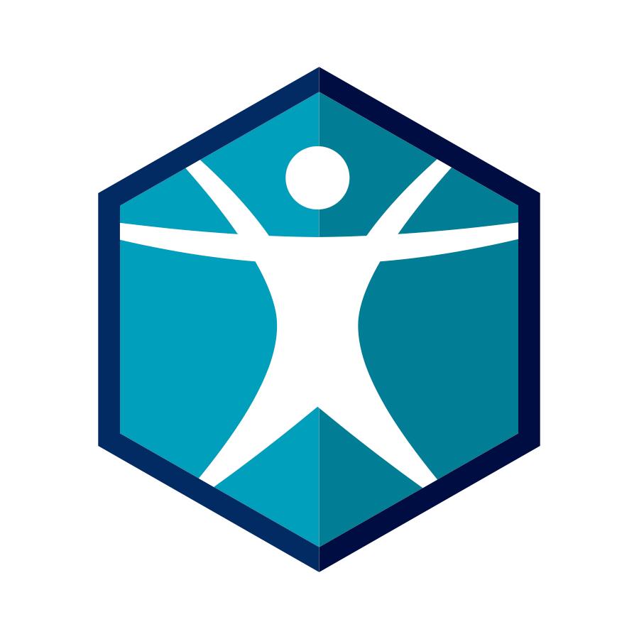 Trestle Compliance Logo