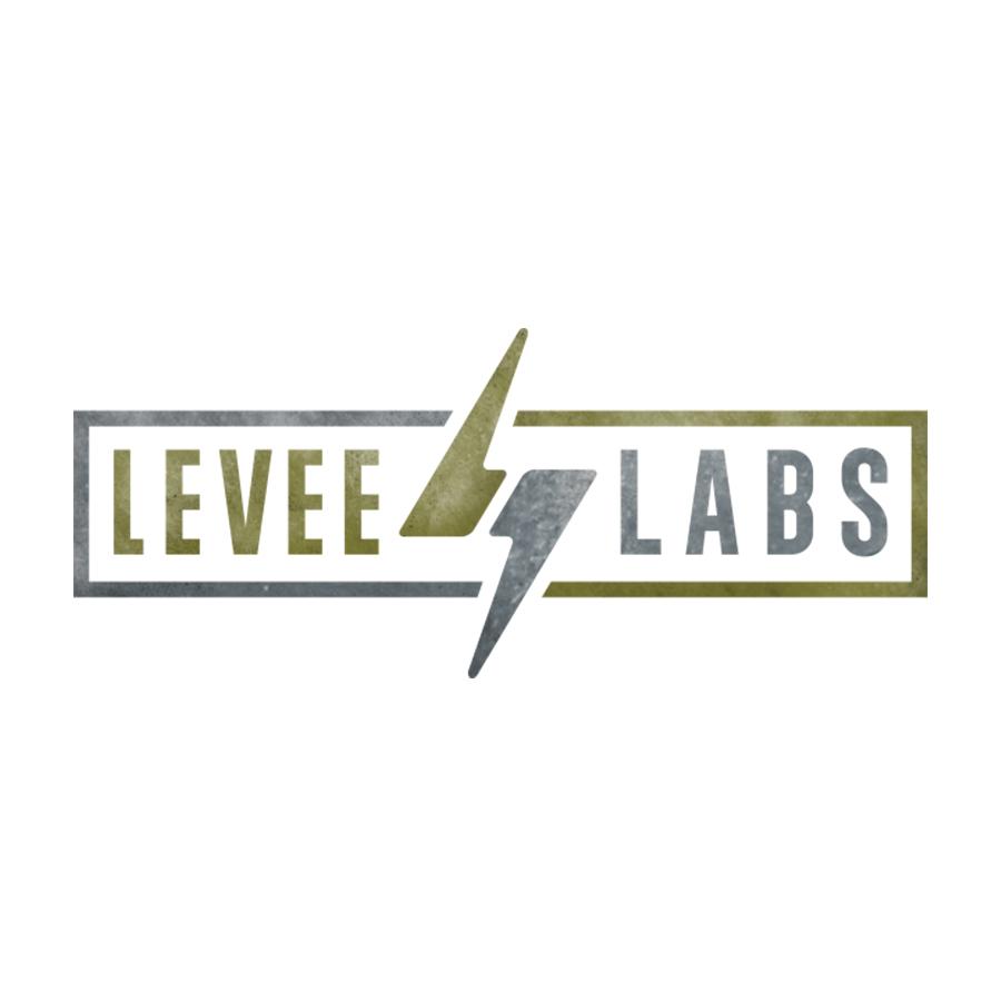 Levee Labs