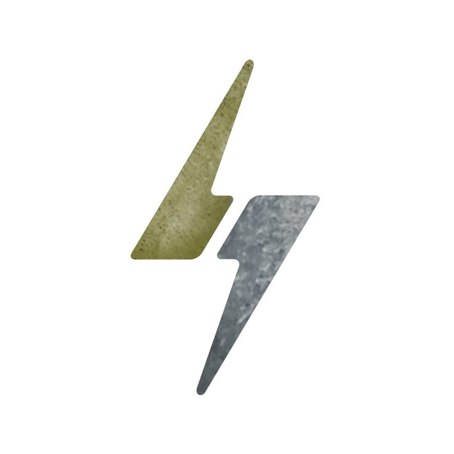 levee-labs-icon