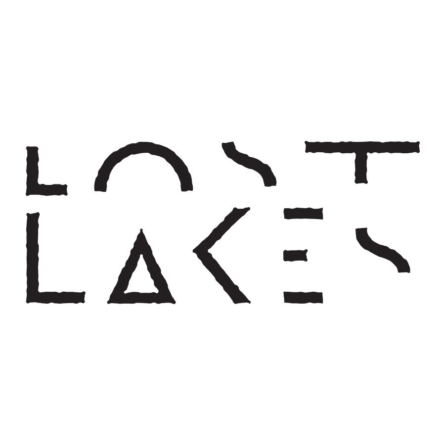 Lost Lakes Symbols