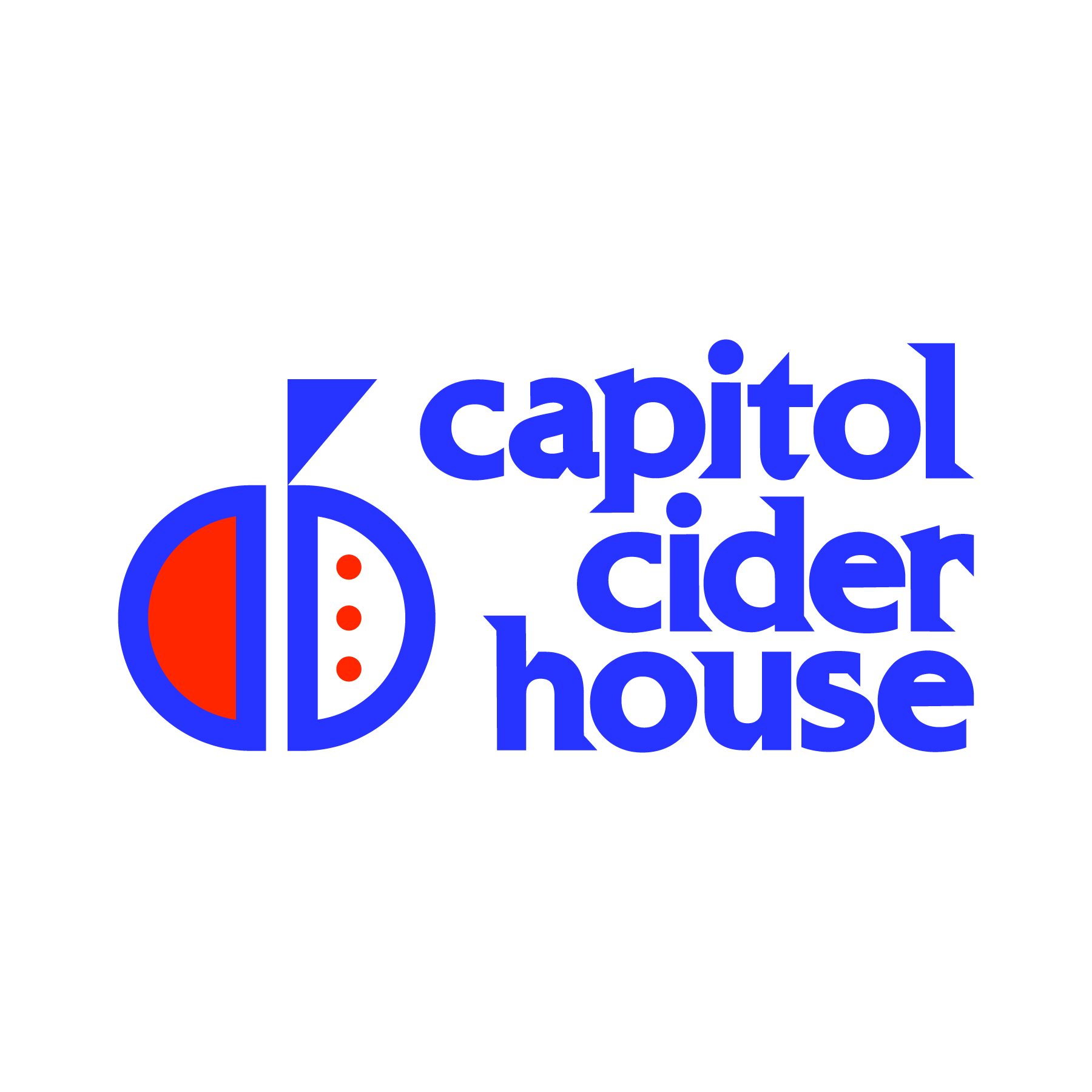 Capitol Cider House