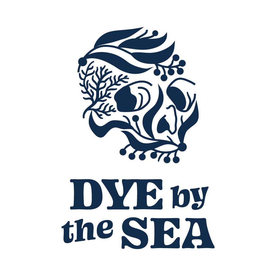 Dye By The Sea