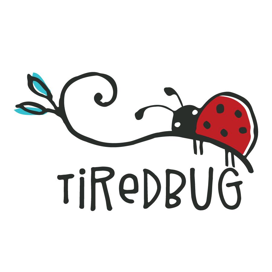 TiredBug
