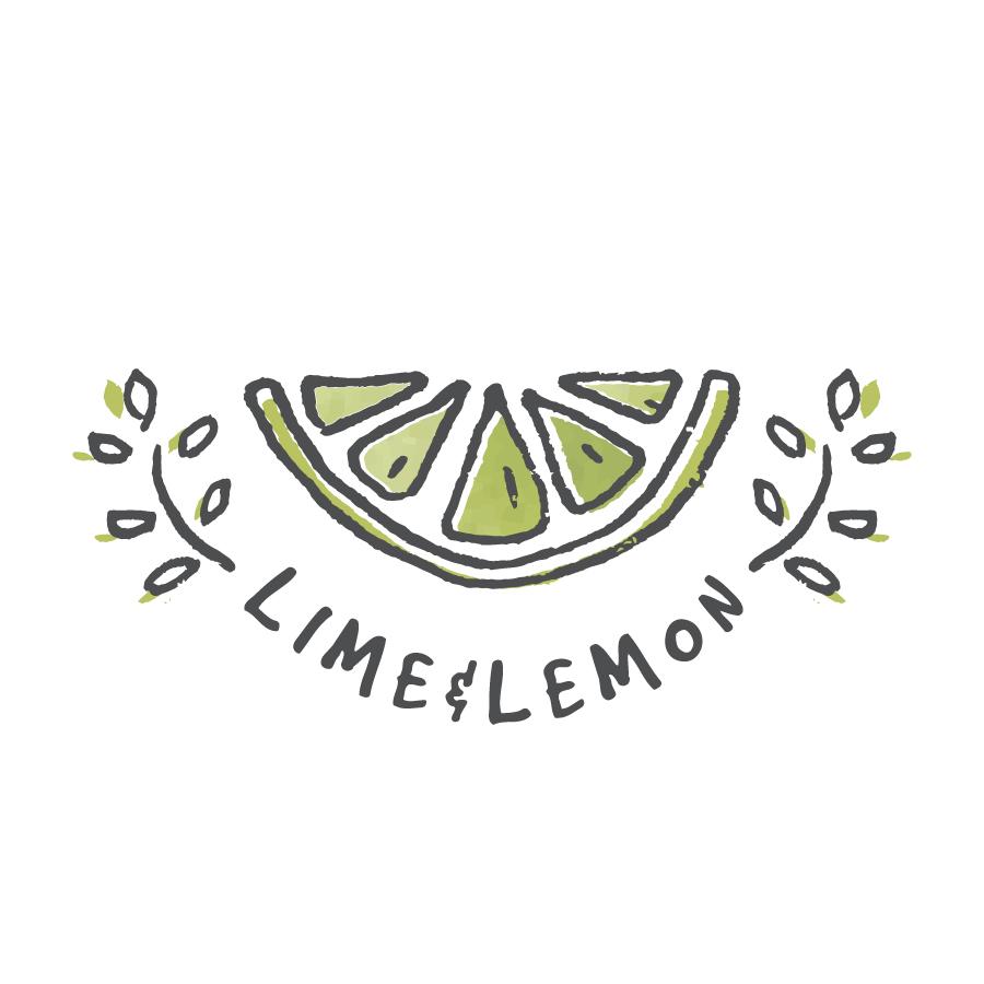 Lime&Lemon