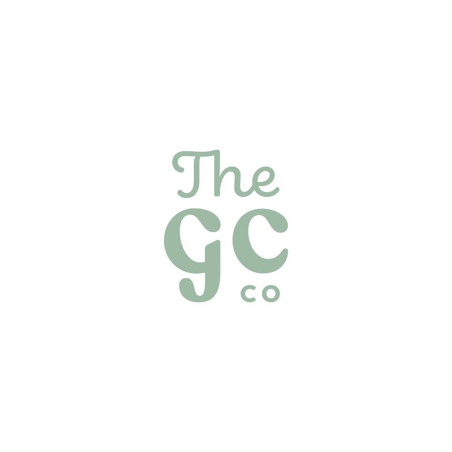 The Green Creamery