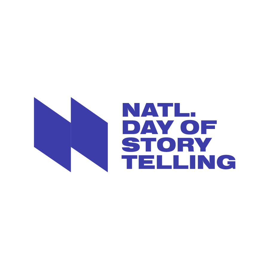 National Day of Storytelling (Full)