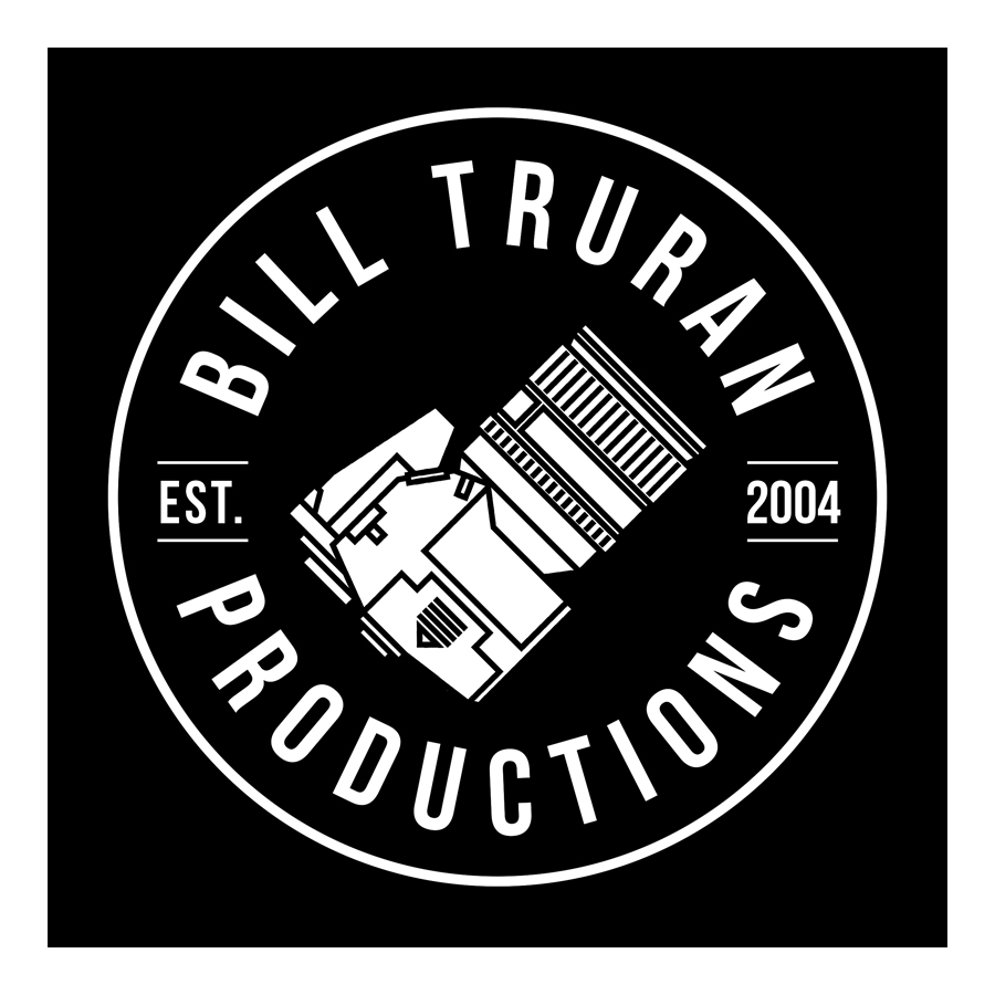 Bill Truran Productions