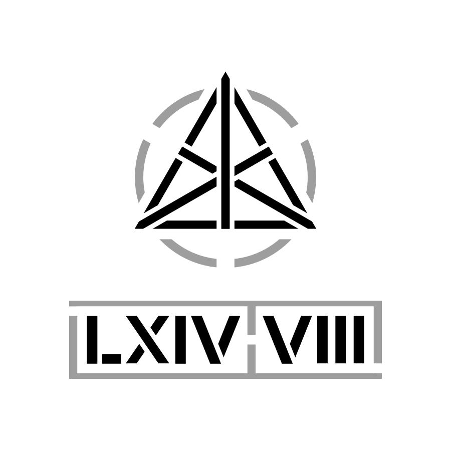 LXIV | VIII