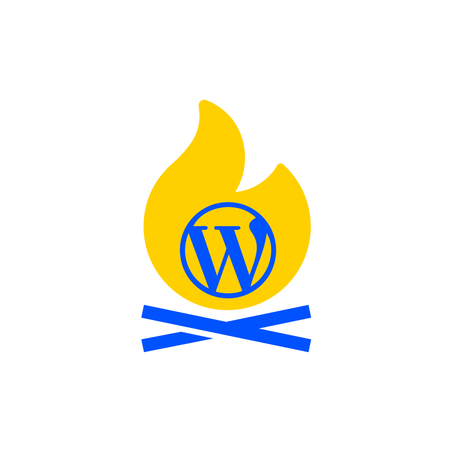 WordCamp Managua 2019 (Proposal)