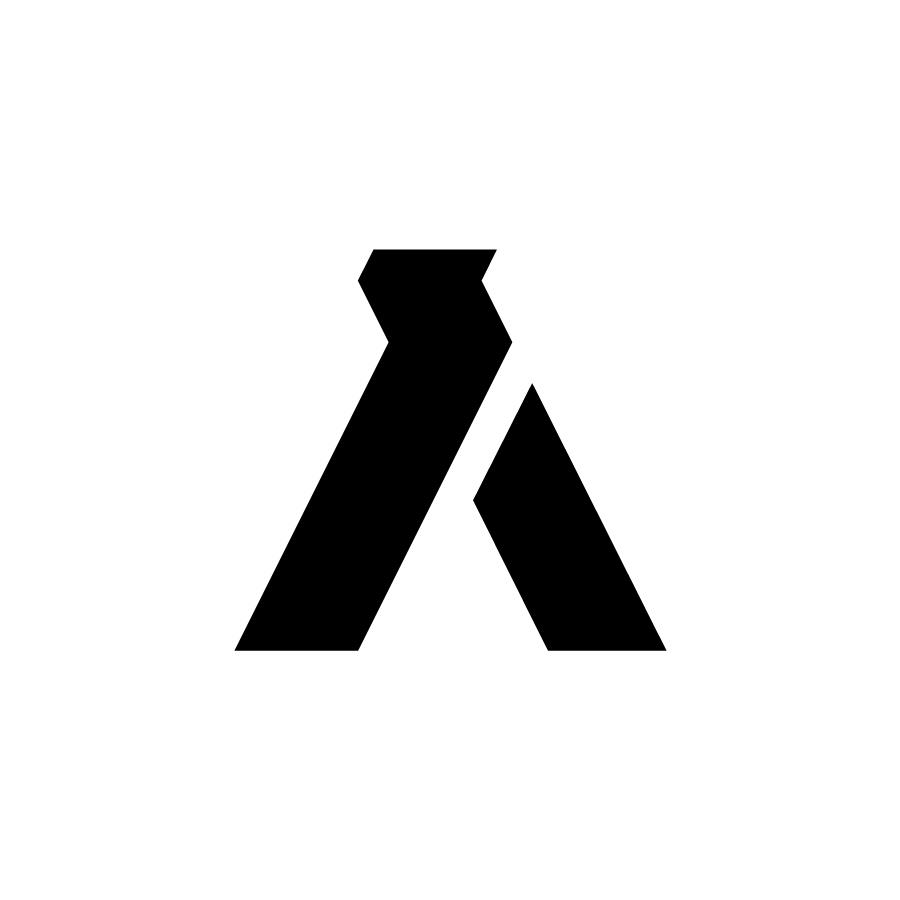 A-rchitects