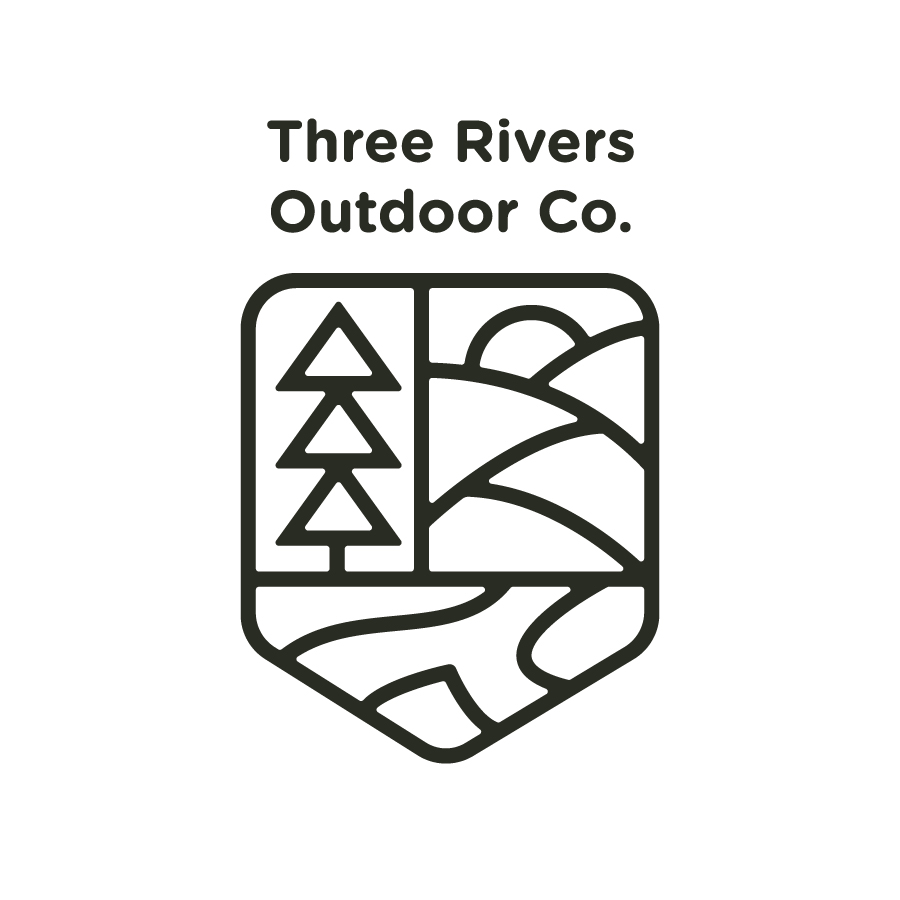 Three Rivers Outdoor Co.