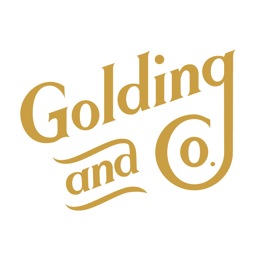 Golding & Co