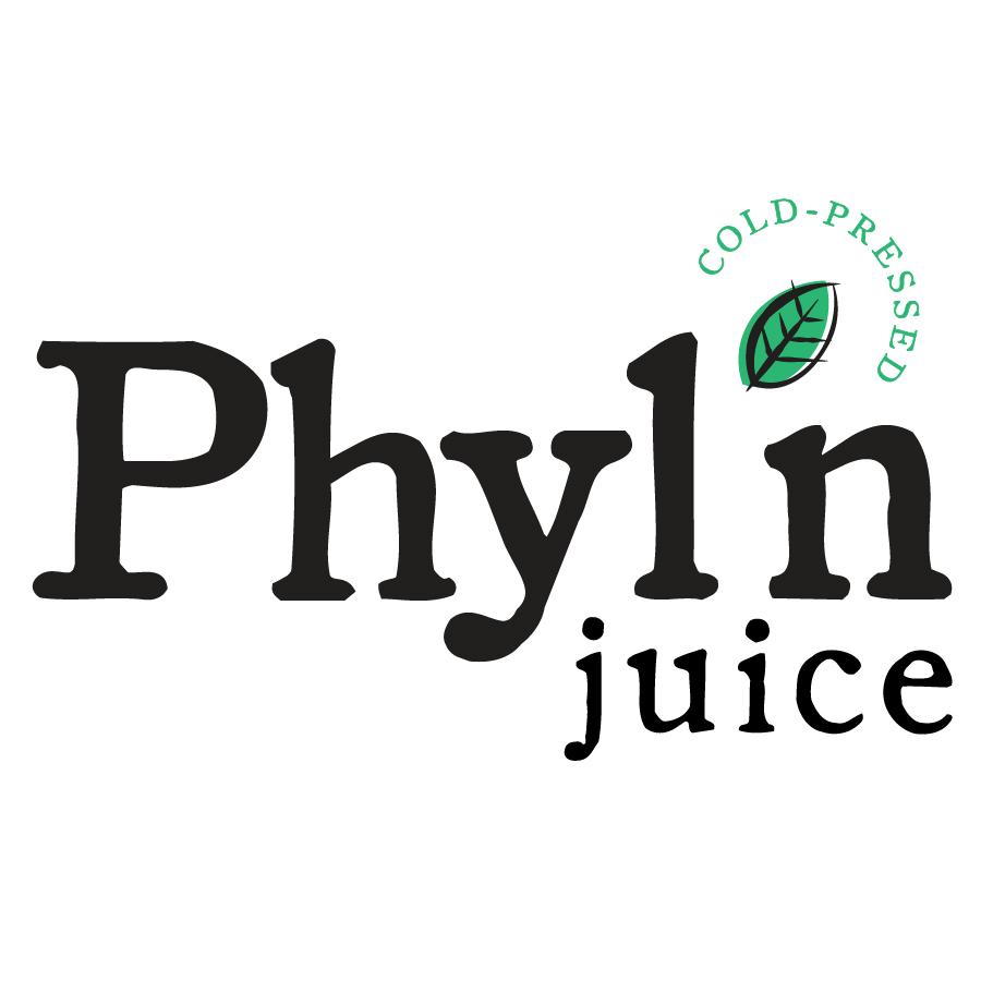 Phyln Juice