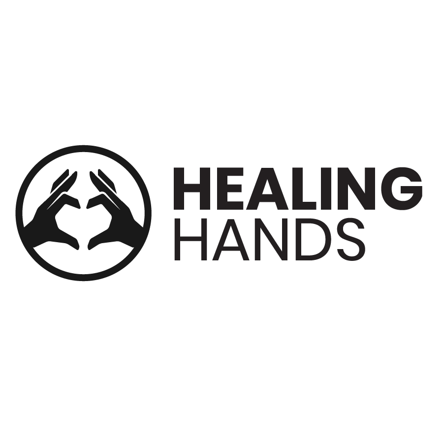 Heealing Hands