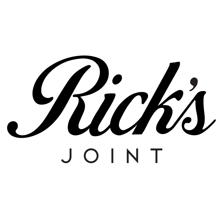Rick's Joint