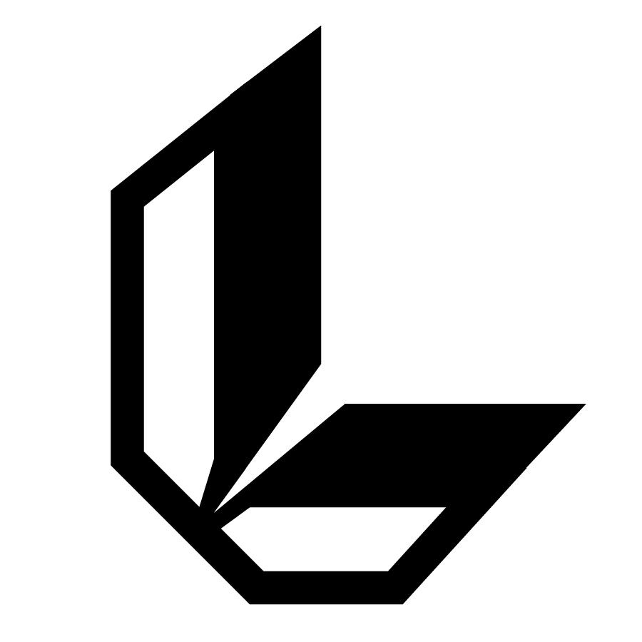 L+L Monogram
