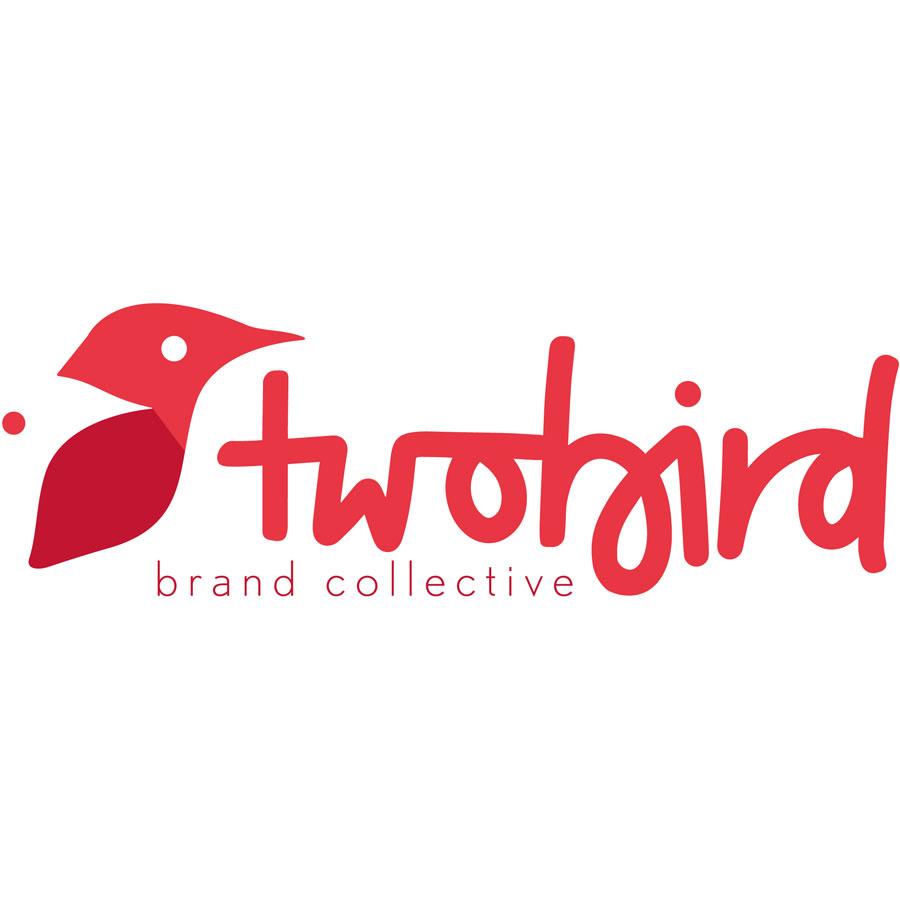 twobird logo