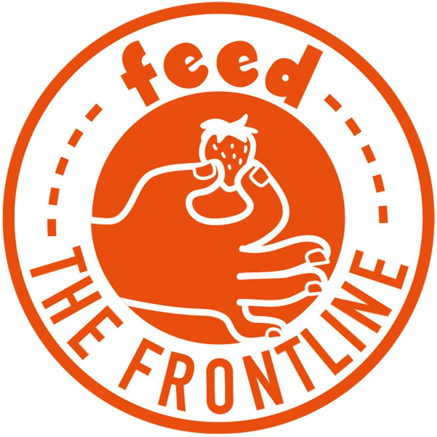 feedthefrontline_alternative