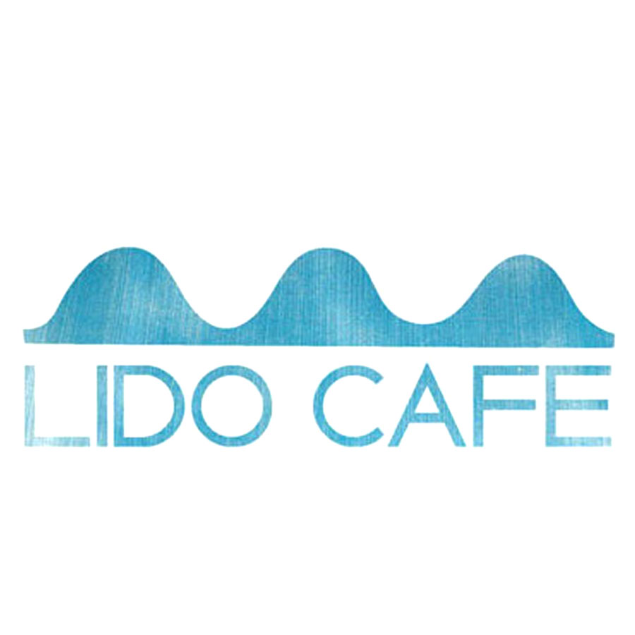 Lido Cafe Alternate route