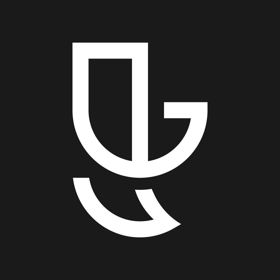 T Logo Mark