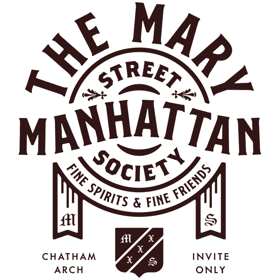 Mary Street Manhattan Society